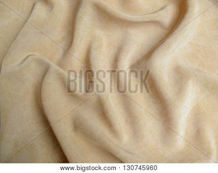 fabric silk texture abstract background luxury cloth
