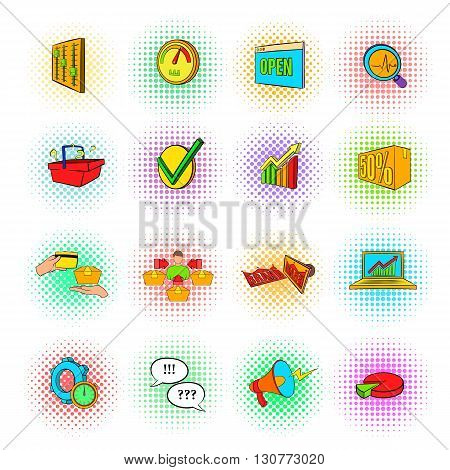 Marketing set icons. Marketing set. Marketing set art. Marketing set web. Marketing set new. Marketing set www. Marketing set app. Marketing icons. Marketing icons art. Marketing icons web. Marketing icons new. Marketing icons www. Marketing icons app. Ma