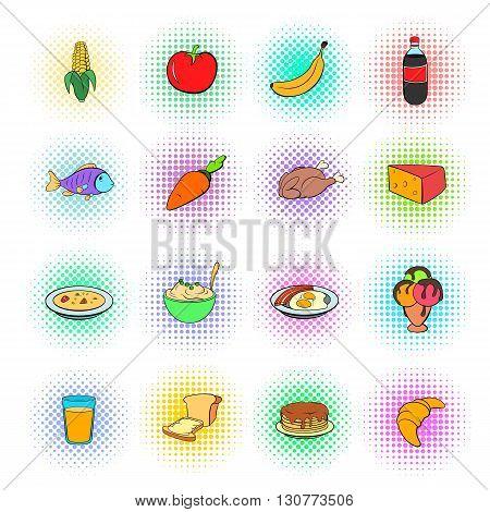 Food icons set. Food icons. Food icons art. Food icons web. Food icons new. Food icons www. Food icons app. Food icons big. Food set. Food set art. Food set web. Food set new