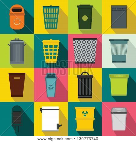 Trash can icons set. Trash can icons. Trash can icons art. Trash can icons web. Trash can icons new. Trash can icons www. Trash can set. Trash can set art. Trash can set web. Trash can set new