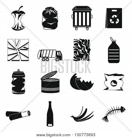 Waste icons set. Waste icons. Waste icons art. Waste icons web. Waste icons new. Waste icons www. Waste icons app. Waste icons big. Waste set. Waste set art. Waste set web. Waste set new