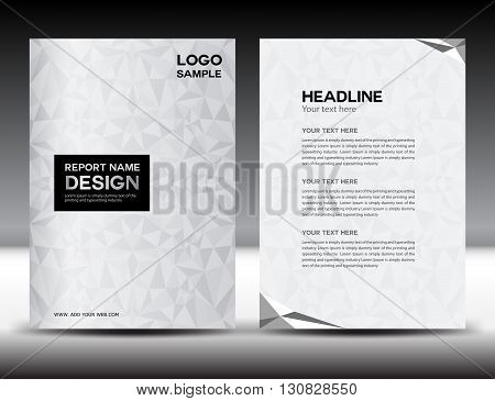 Cover design ,cover Annual report,brochure flyer, leaflet,book cover,booklet,template design