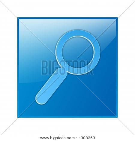 Search, Icon