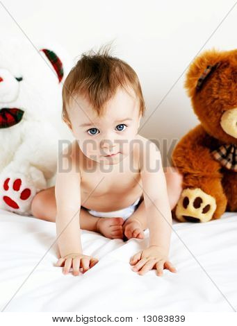 Boy And Bears