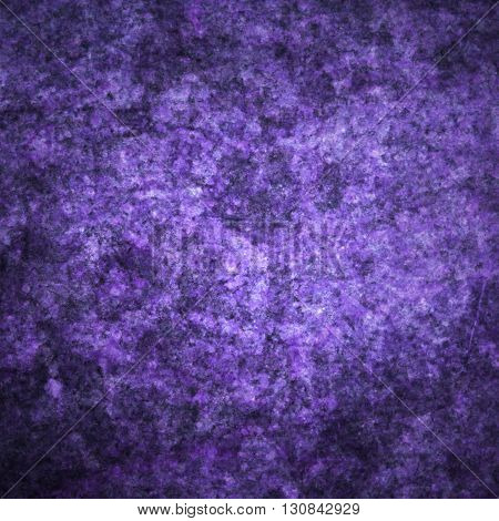 abstract colored scratched grunge background - pale purple and violet