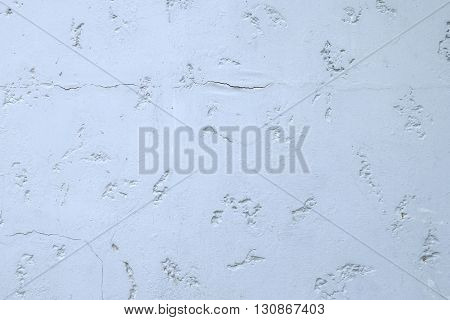Grunge Cement Wall. Cement Wall. Cement Texture Background. Old Cement Background, Retro Tone