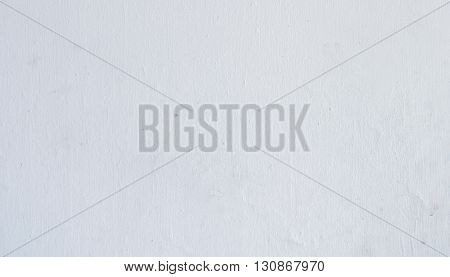 Plaster Wall Background