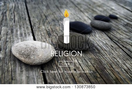 Religion Faith Believe God Hope Spirituality Pray Concept