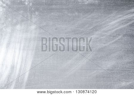 Metal industrial texture background. Abstract industrial background.
