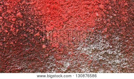 Seamless Stucco Wall Texture. Grunge cement wall. cement wall. cement texture