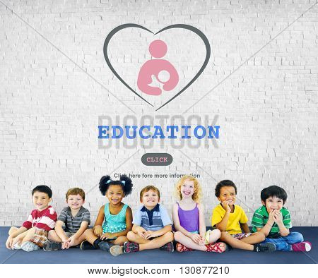 Education Educate Insight Intelligence Teaching Concept