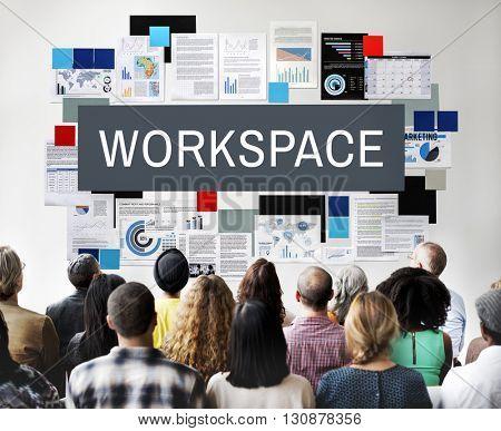 Documents Paperwork Data Information Concept