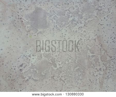 Hand painted abstract watercolor texture grey mottled background