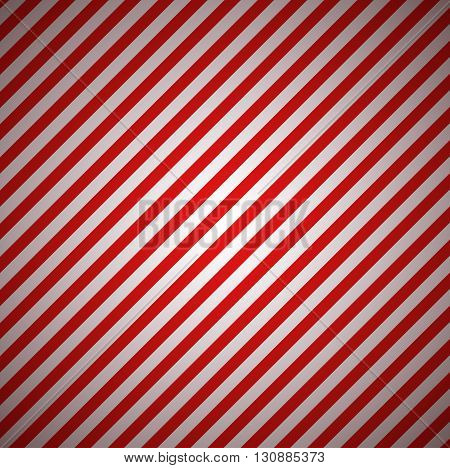 Vector square candy background with diagonal lines. Background for websites typographical products and your design