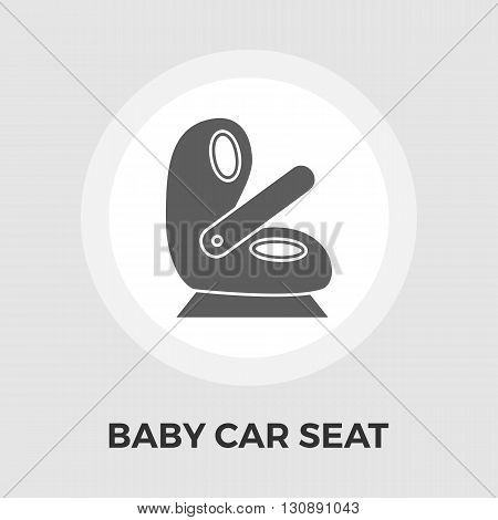 Child Car Seat Icon Vector. Child Car Seat Icon Flat. Child Car Seat Icon Image. Child Car Seat Icon JPEG. Child Car Seat Icon EPS. Child Car Seat Icon JPG. Child Car Seat Icon Object.