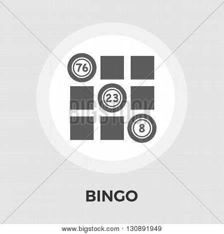 Bingo Icon Vector. Bingo Icon Flat. Bingo Icon Image. Bingo Icon JPEG. Bingo Icon EPS. Bingo Icon JPG. Bingo Icon Object. Bingo Icon Graphic. Bingo Icon Picture.