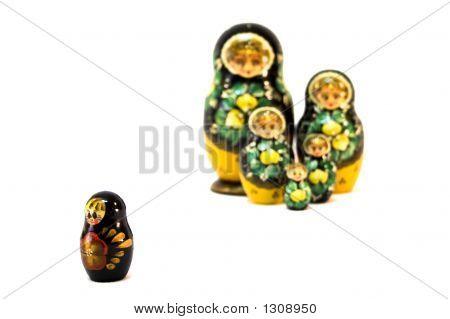 Russian Dolls 03