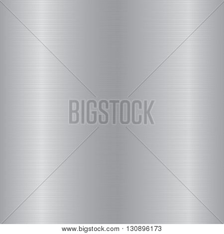 Stainless steel background. Metal and Abstract Background.