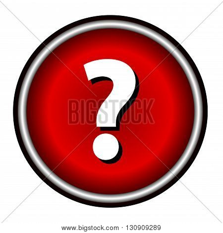 Question Icon Picture, Question Icon EPS, , Question Icon Vector, Question sign, Question symbol