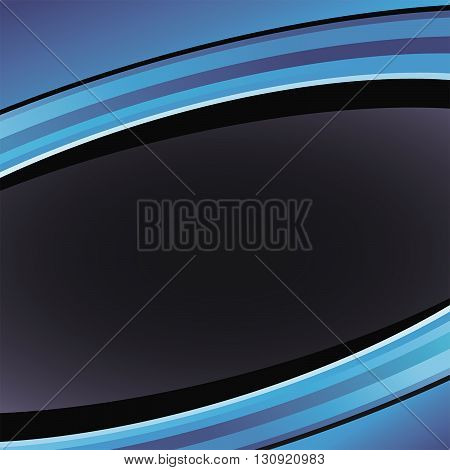 Vector illustration colourfull abstract background with geometric lines