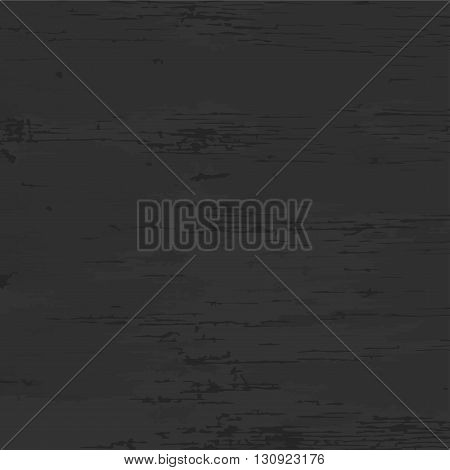 grunge background old paint texture dirt dark