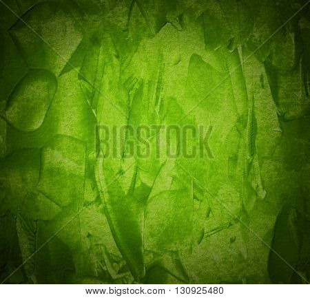 colored background texture.