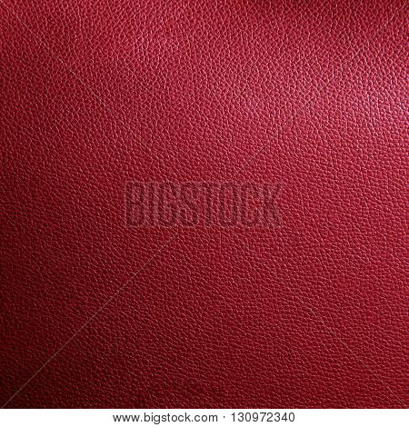 Red Leather Texture, Texture Background, Leather Texture, Red Texture, Cloth Texture