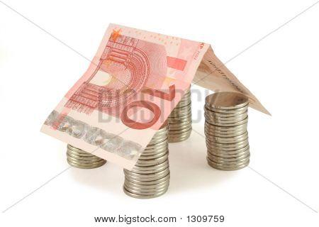 Money House 1