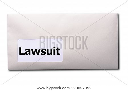 Lawsuit