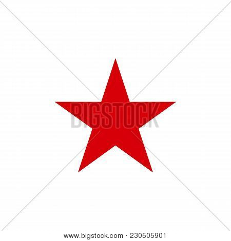 poster of Star Icon, Star Icon Eps10, Star Icon Vector, Star Icon Eps, Star Icon Jpg, Star Icon Picture, Star