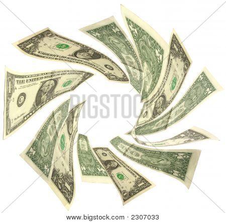 Dollars5