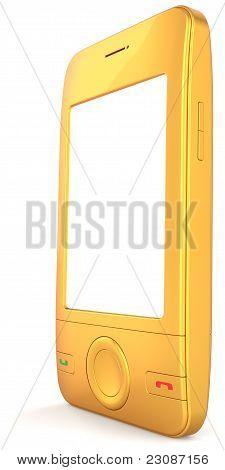 Mobile phone pda smart-phone