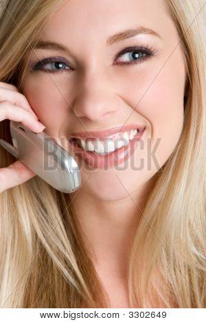 Good Phone Call
