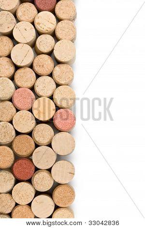 Corks Wine