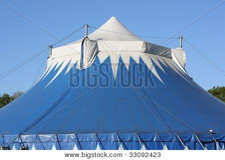 Cicus Big Top