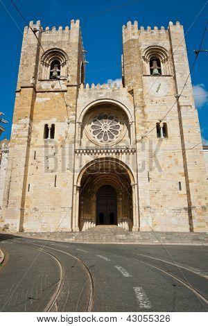 Santa Maria Maior