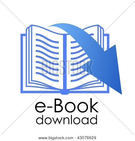 E-book download