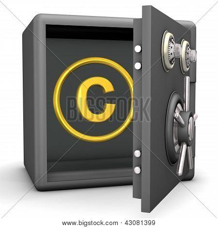 Safe Copyright