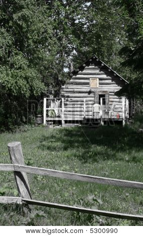 This Old House 1