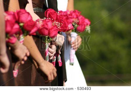 Wedding Day 3