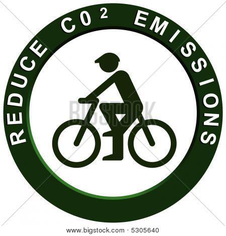 Emissions_bike.