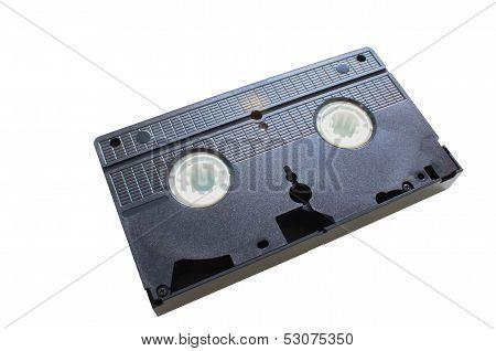 Video Cassettes