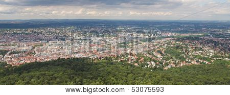 Stuttgart, Germany
