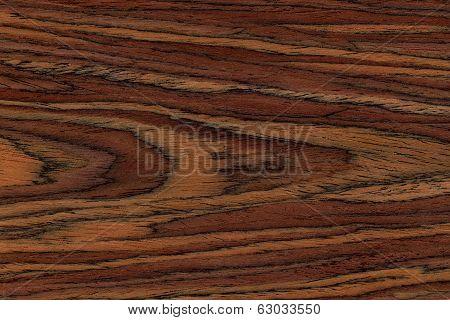 Palisander Wood Texture