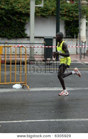 27th Athens Classic Marathon