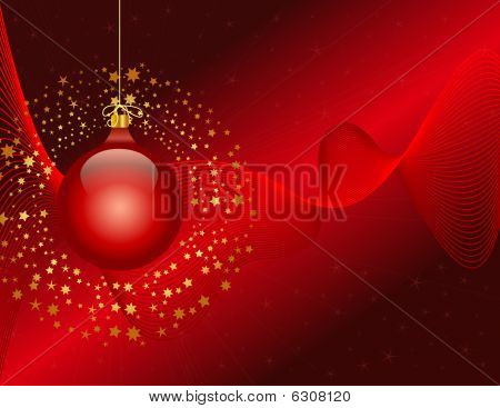 Xmas_ornament_01
