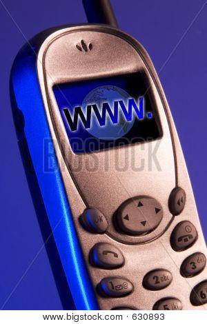 Cellphone Www