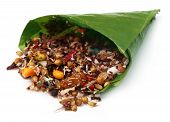 Betel Leaf For Festivals