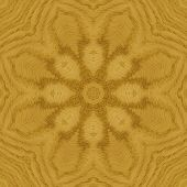 foto of marquetry  - Seamless background - JPG