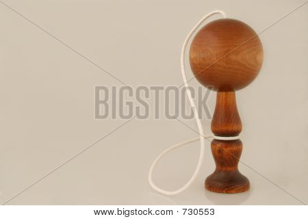 Bilboquet